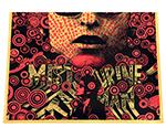 martin sharp posters eBay